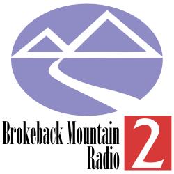 Brokeback Mountain Radio 2